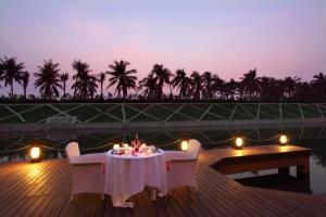 Haohanpo International Hotspring Resort, Resorts  Sanya - big - 31