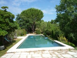 ?Holiday home Route de Pezenas