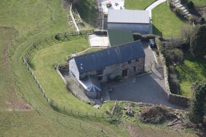 Holiday home Polean Farm 4