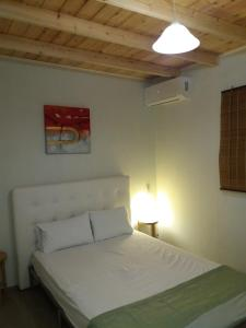 Lefkada Center Apartments, Apartments  Lefkada Town - big - 42