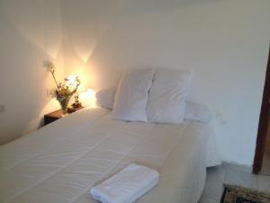 Apartment place de la Mairie, Apartments  Venaco - big - 14