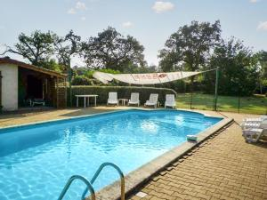 Holiday Home Route de Chinan