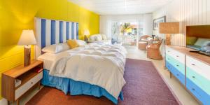 Bimini Big Game Club Resort & Marina (25 of 49)