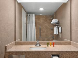 Par-A-Dice Hotel & Casino, Hotely  Peoria - big - 3