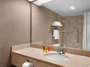 Par-A-Dice Hotel & Casino, Hotely  Peoria - big - 8