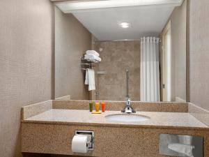 Par-A-Dice Hotel & Casino, Hotel  Peoria - big - 6