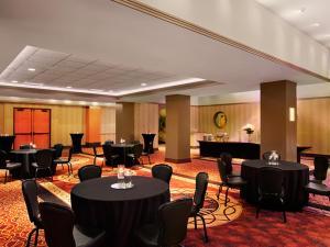 Par-A-Dice Hotel & Casino, Hotel  Peoria - big - 16