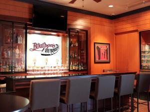 Par-A-Dice Hotel & Casino, Hotely  Peoria - big - 14