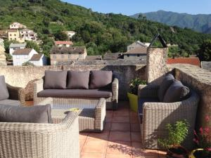 Holiday Home Monticchio