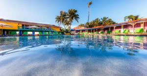 Bimini Big Game Club Resort & Marina (22 of 49)