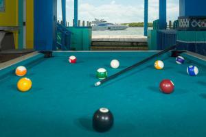 Bimini Big Game Club Resort & Marina (37 of 49)