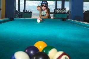 Bimini Big Game Club Resort & Marina (38 of 49)