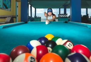 Bimini Big Game Club Resort & Marina (20 of 49)