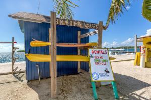 Bimini Big Game Club Resort & Marina (33 of 49)