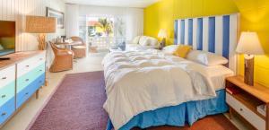Bimini Big Game Club Resort & Marina (32 of 49)
