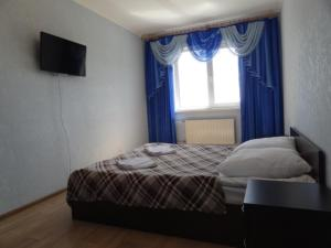 693, Appartamenti  San Pietroburgo - big - 5