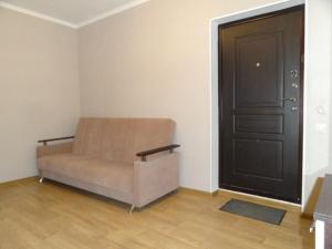 693, Appartamenti  San Pietroburgo - big - 2