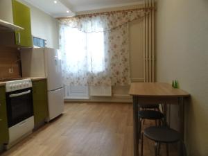 693, Appartamenti  San Pietroburgo - big - 23