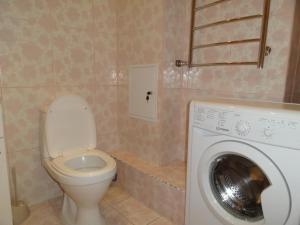693, Appartamenti  San Pietroburgo - big - 19