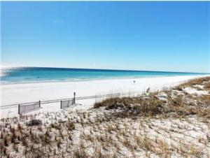 Surfside Resort 309 MB Condo, Apartmanok  Destin - big - 3