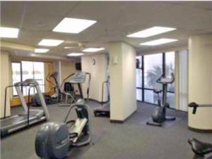 Surfside Resort 309 MB Condo, Apartmanok  Destin - big - 5