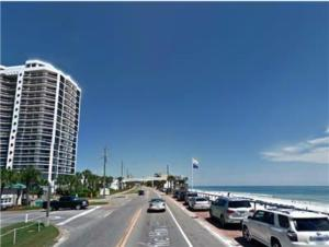 Surfside Resort 309 MB Condo, Apartmanok  Destin - big - 9