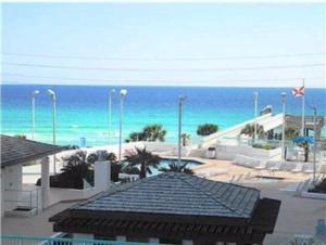 Surfside Resort 309 MB Condo, Apartmanok  Destin - big - 15