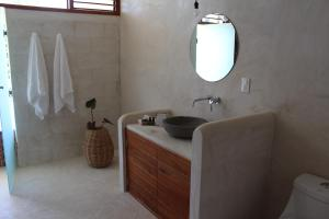 Tierra Mia Boutique Hotel, Hotely  Holbox Island - big - 29