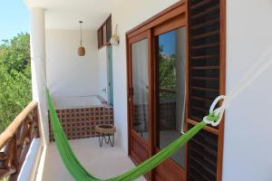 Tierra Mia Boutique Hotel, Hotely  Holbox Island - big - 31