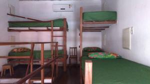 Hostel Rio Vermelho, Hostelek  Salvador - big - 2