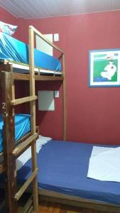 Hostel Rio Vermelho, Хостелы  Сальвадор - big - 15