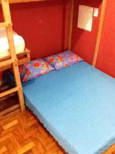 Hostel Rio Vermelho, Хостелы  Сальвадор - big - 16