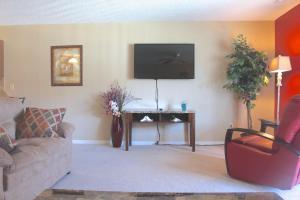 Golf Colony Resort 28D, Виллы  Миртл-Бич - big - 3