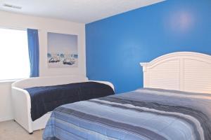 Golf Colony Resort 28D, Виллы  Миртл-Бич - big - 10