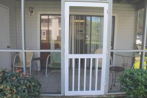 Golf Colony Resort -25I, Vily  Myrtle Beach - big - 1
