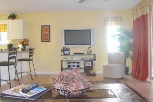 Golf Colony Resort -25I, Vily  Myrtle Beach - big - 8