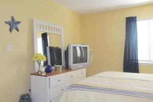 Golf Colony Resort -25I, Vily  Myrtle Beach - big - 4