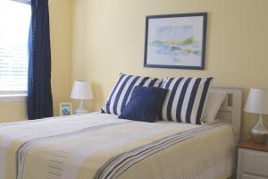 Golf Colony Resort -25I, Vily  Myrtle Beach - big - 2