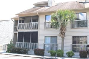 Glens Bay Retreat 1356- 203D, Vily  Myrtle Beach - big - 5