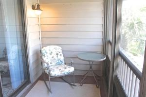 Glens Bay Retreat 1356- 203D, Villák  Myrtle Beach - big - 2