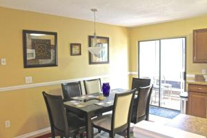 Glens Bay Retreat 1356- 203D, Villák  Myrtle Beach - big - 9