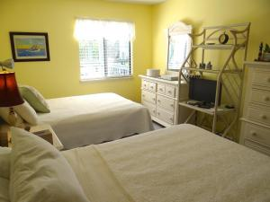 Golf Colony Resort -35G, Vily  Myrtle Beach - big - 3