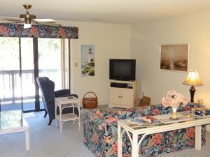Golf Colony Resort -35G, Vily  Myrtle Beach - big - 4