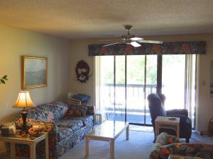 Golf Colony Resort -35G, Vily  Myrtle Beach - big - 5