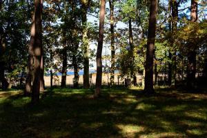 Ferienpark am Darss