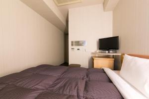 R&B Hotel Nagoya Sakae Higashi, Hotely  Nagoya - big - 2