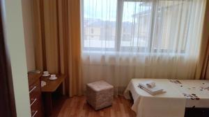 Guest House Demetra, Vendégházak  Vityazevo - big - 23
