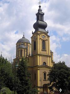 Romana, Ferienwohnungen  Sarajevo - big - 33