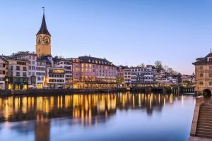 Storchen Zürich (26 of 57)