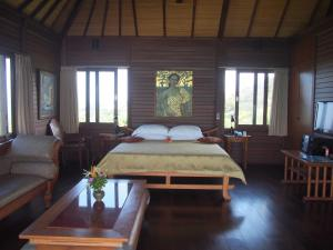 Gajah Mina Beach Resort (37 of 70)